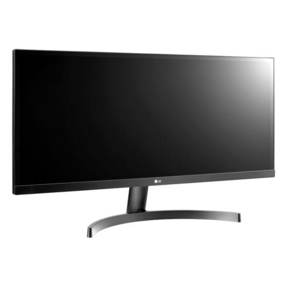 Téléphone fixe ePure SV...