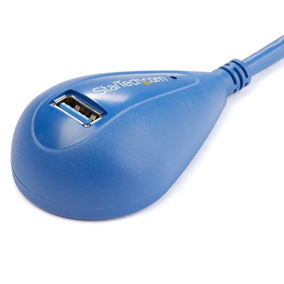 Téléphone SPC 3602 RJ11 DECT