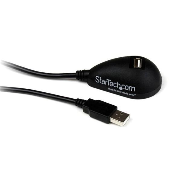 Radio transistor BRIGMTON...