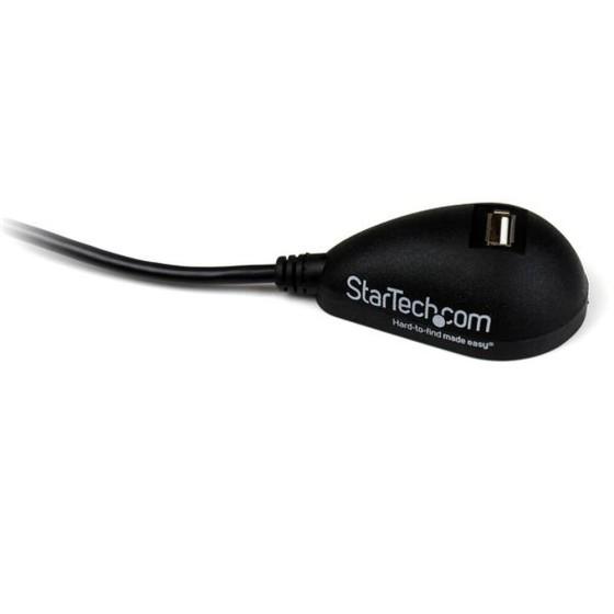 Radio Transistor Grundig...