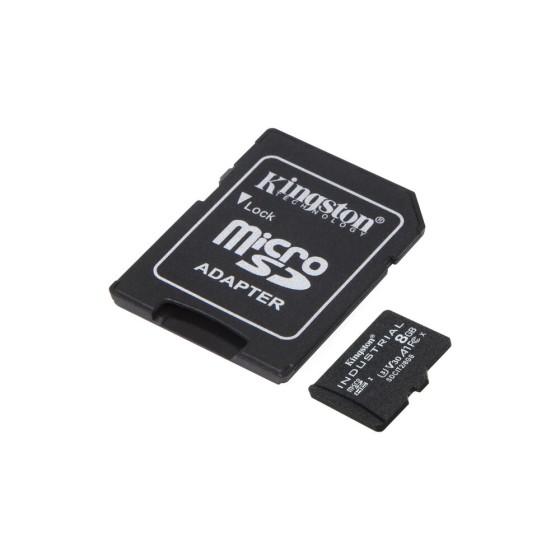 Air Conditionné Fujitsu...