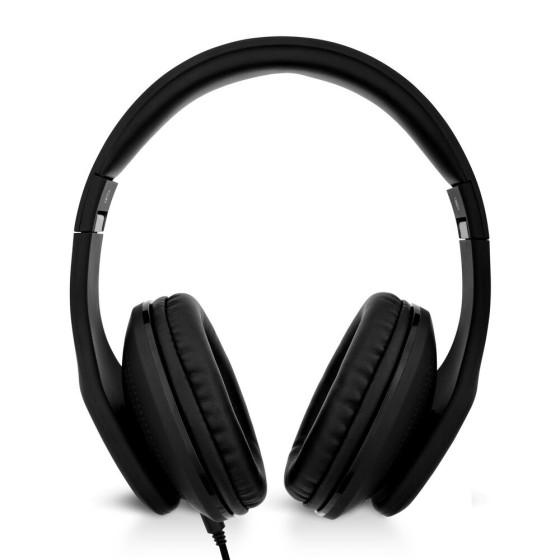 Cadre Huile Fleur (100 x 4...