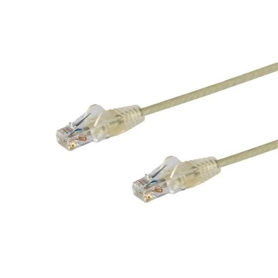Cadre Huile Roses Bois de...
