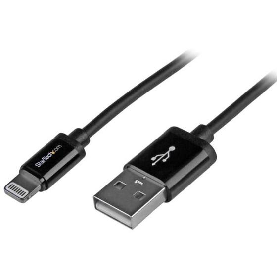 Lampe de bureau Aluminium
