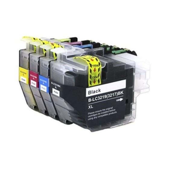 Téléphone Sans Fil SPC...