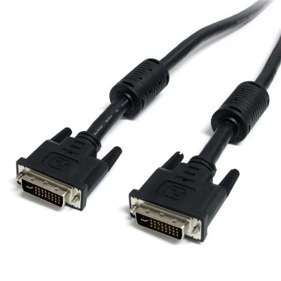 Oreillette Bluetooth 145787