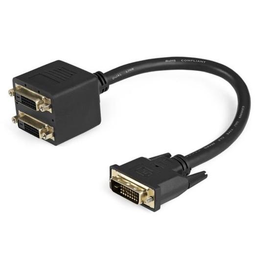 Écouteurs Bluetooth avec...