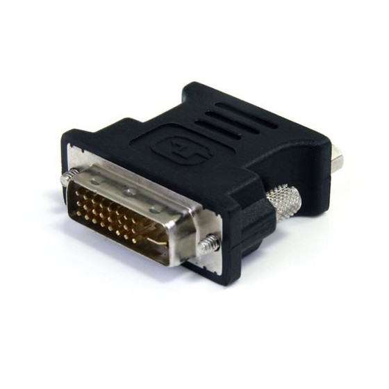 Radio-CD MP3 Denver...