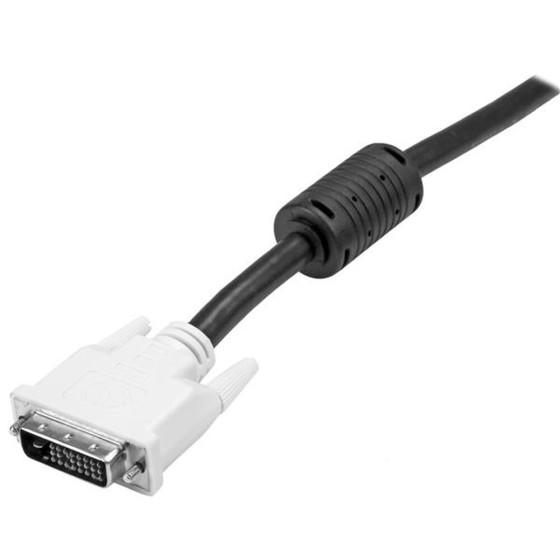 Radio-Cassette Philips...