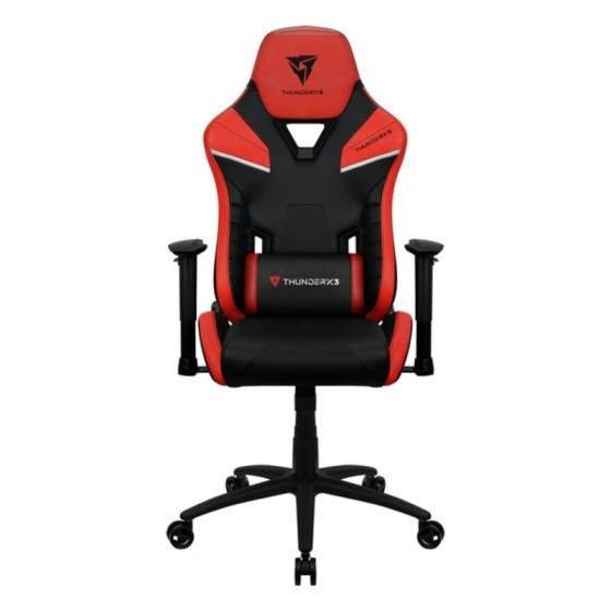 Parfum Unisexe Acqua 4711...