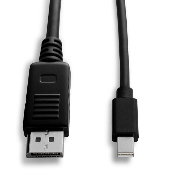 Casque Écouteurs Pliables...