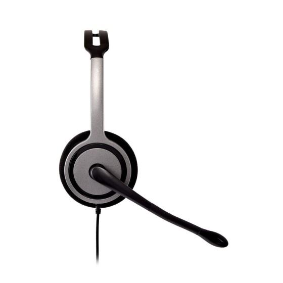 Miroir Grossissant LED 4 en...