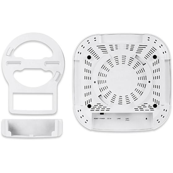 Atomiseur rechargeable...