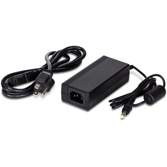 Radio-réveil Grundig...