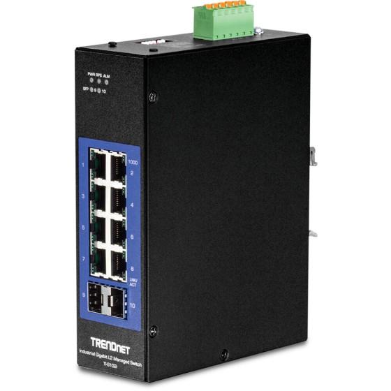 Radio-réveil avec Chargeur...