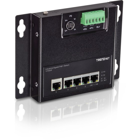 Radio-réveil Philips...