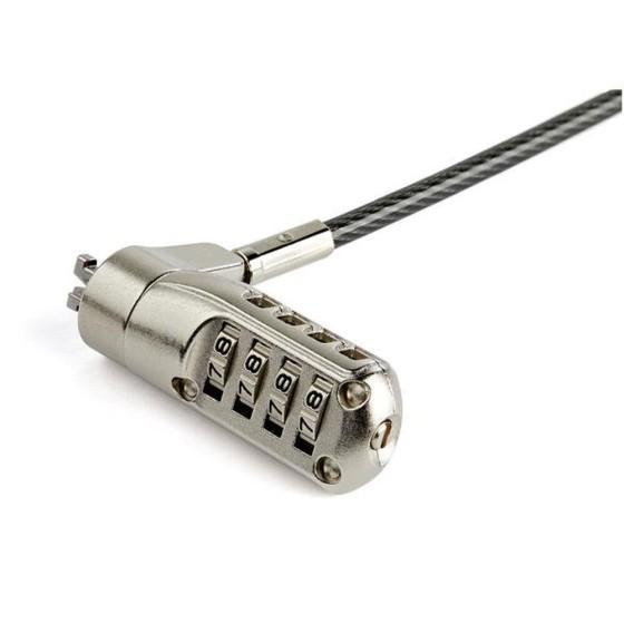 Bracelet SPC SPC 9623A...