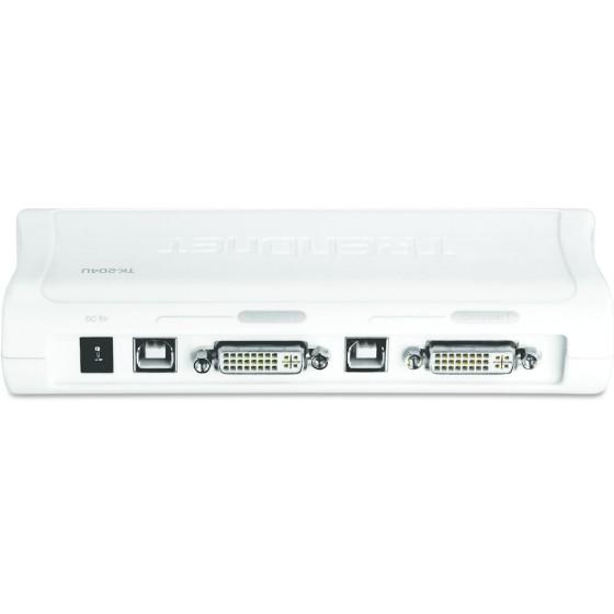 Parfum Unisexe Gotas De...