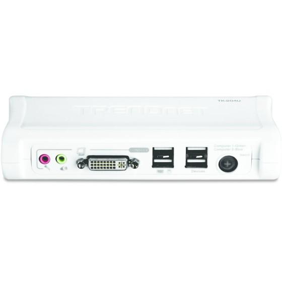 Parfum Unisexe Royale...