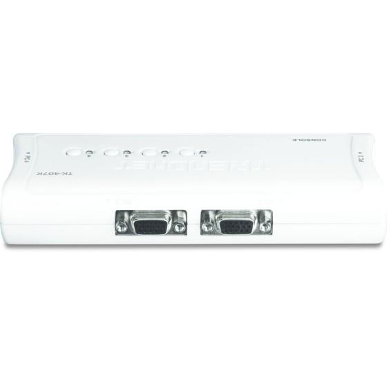 Parfum Unisexe Ánfora Oro...