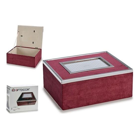 Set de Parfum Femme Rosas...