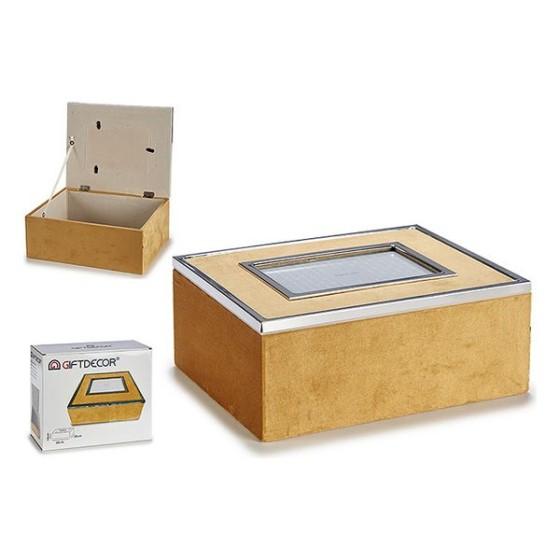 Set de Parfum Femme Rosè...