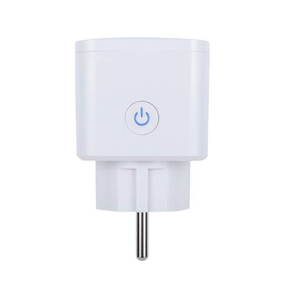 Set de Parfum Femme Oh My...