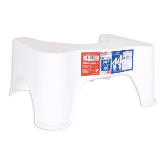 Parfum Femme Agua Fresca de...