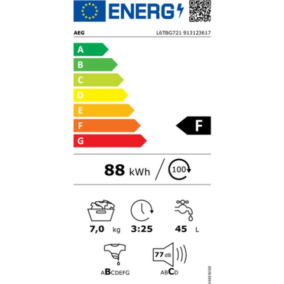 Parfum Femme Agua Fresca...