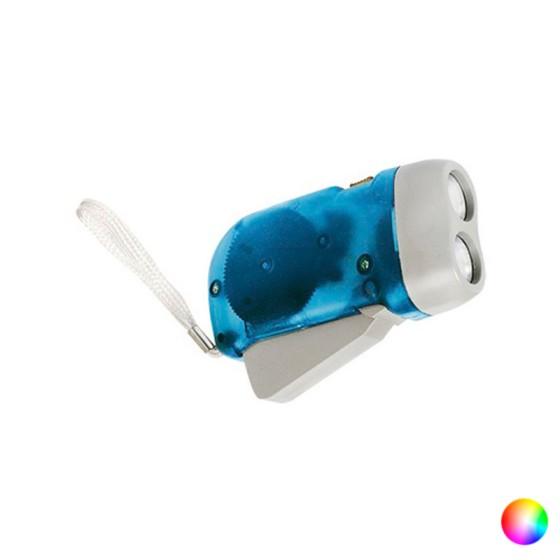 Parfum Femme Eternity...