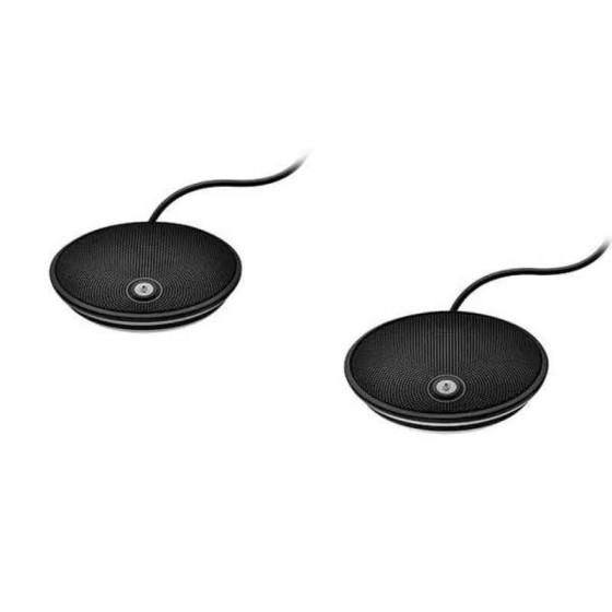 Imprimante à Billets Epson...