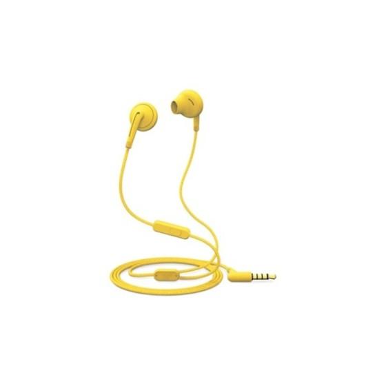 TV intelligente Samsung The...