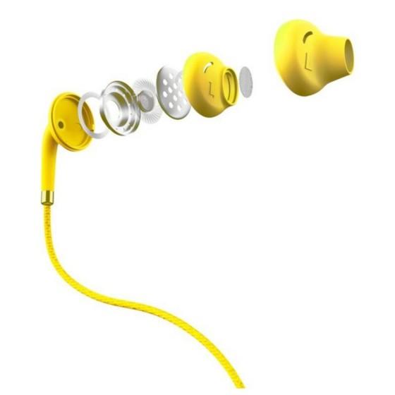 "TV intelligente Samsung 24""..."