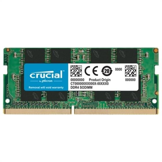 Processeur Intel i5-10400F...