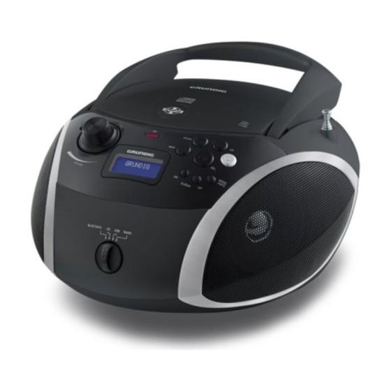 Processeur Intel i5-9600K...