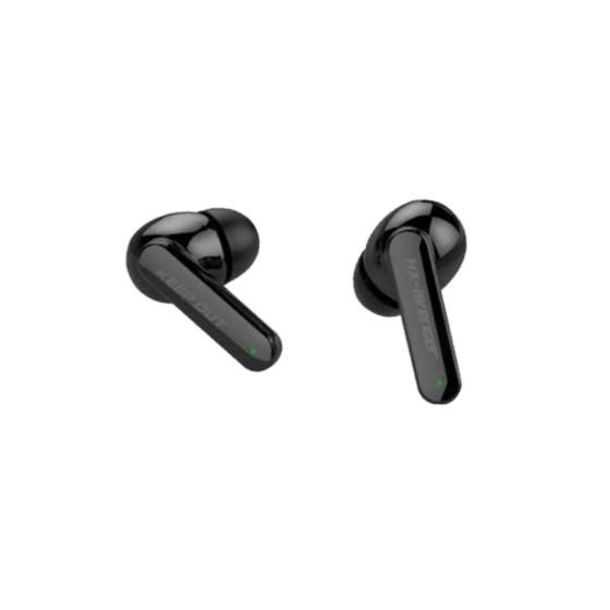 Mémoire RAM Dell AB128227...