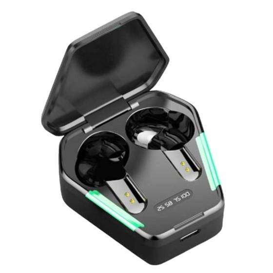 Mémoire RAM Dell AB128293 8...