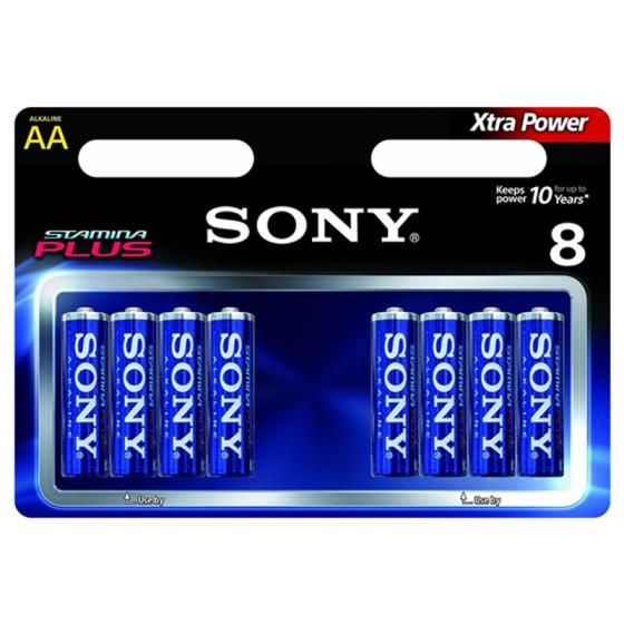 Radio Vintage Bluetooth...