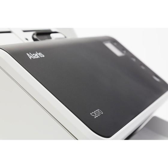 Horloge Murale Gallina...