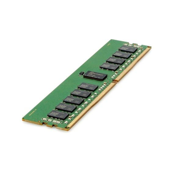 Tongs pour Femmes Adidas...