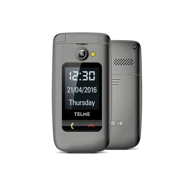 DVD-R Verbatim 43522 16x 25...
