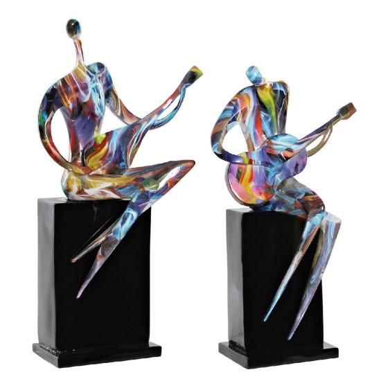 Sac de sport Minnie Mouse...