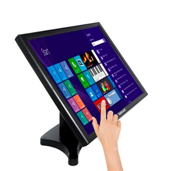 Caméra IP Xiaomi Mi Home...
