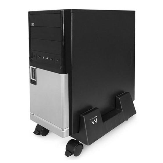 Horloge Murale Antiques...
