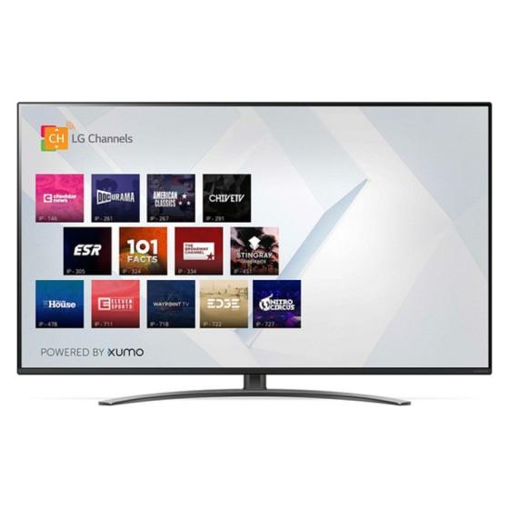 Horloge Murale Métal (20 x...