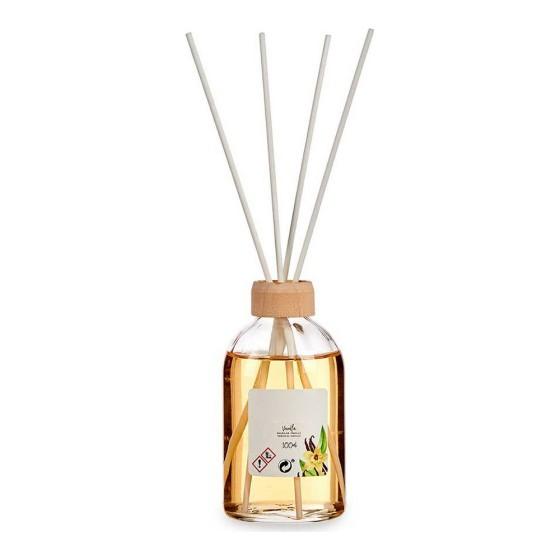 Mémoire RAM Crucial 4 GB...