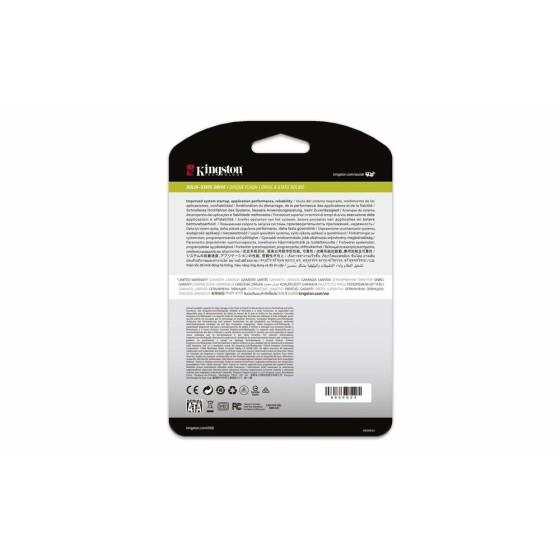 Souris Gaming avec LED Mars...