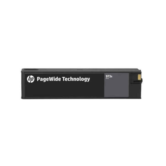 Table Basse Verre (80 X 80...
