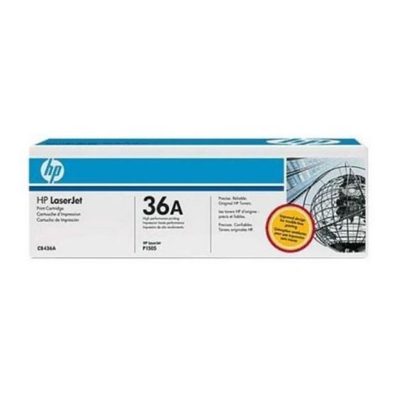 Parfum Femme Aire Loewe EDT...