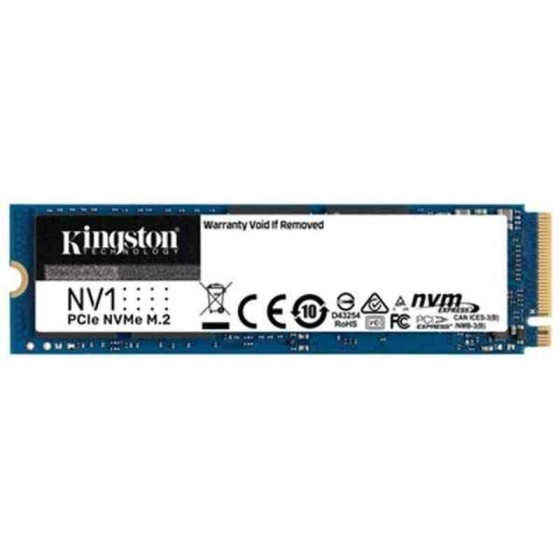 Mascara pour cils Shiseido